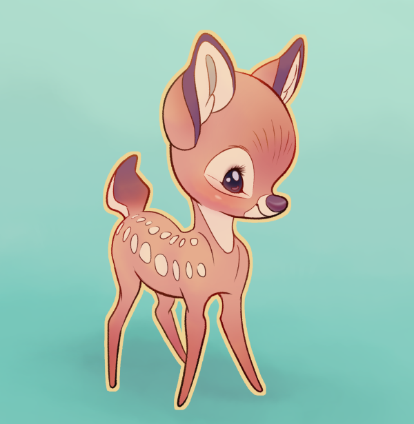 fawn-color.png
