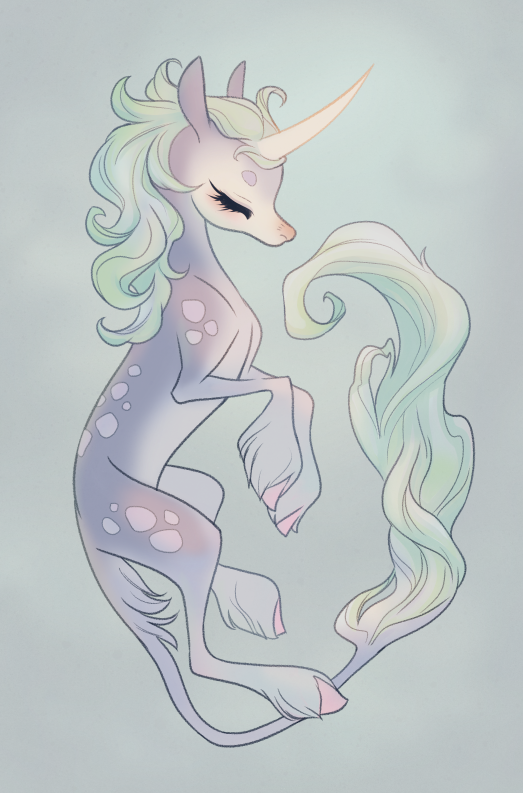 unicorn-swoopy.png