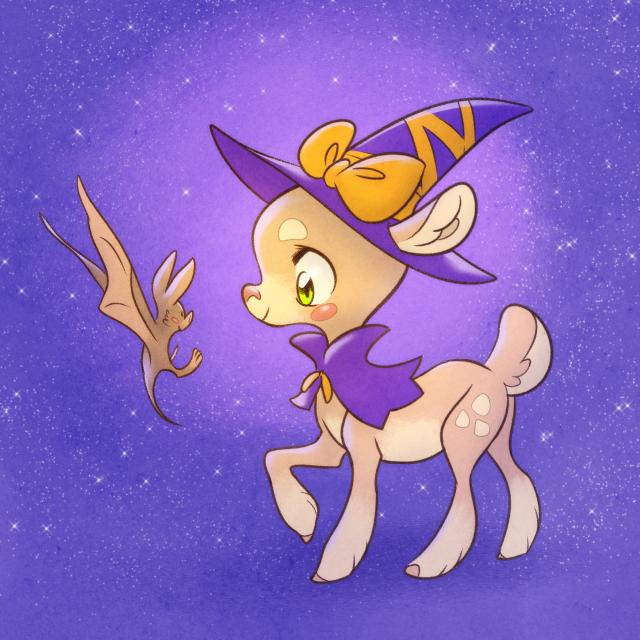 deer-witch.jpg