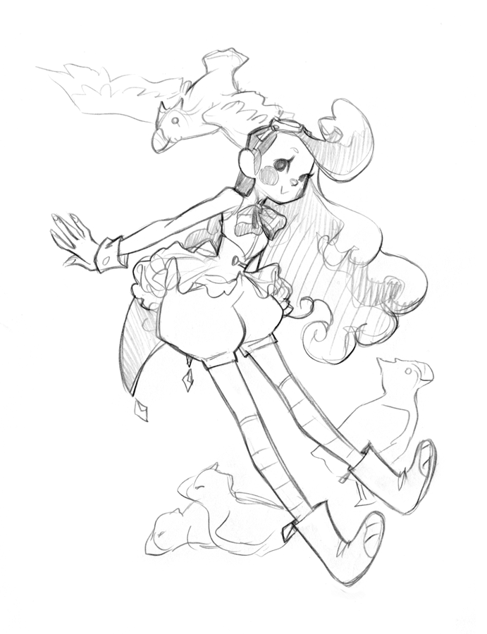 puffin-princess.png