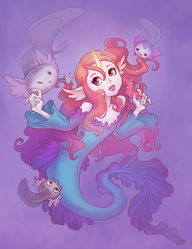 mermaid-cover02.jpg
