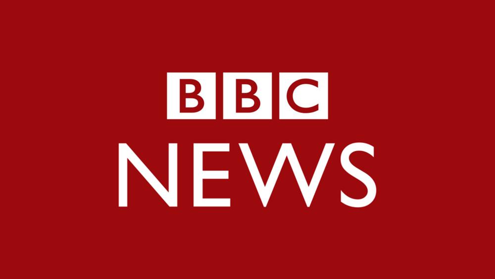 Image © BBC