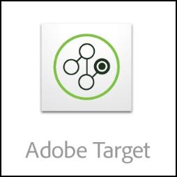 Adobe-Target-Logo_v2.jpg