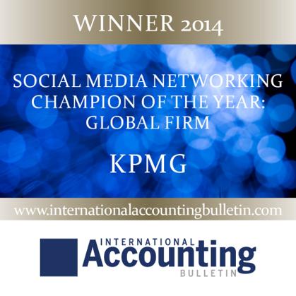Social_Media_KPMG_Award
