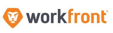 WorkFront_logo.jpg