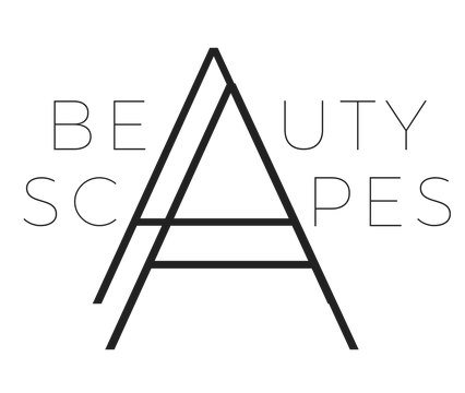 Beauty Scapes logo.png