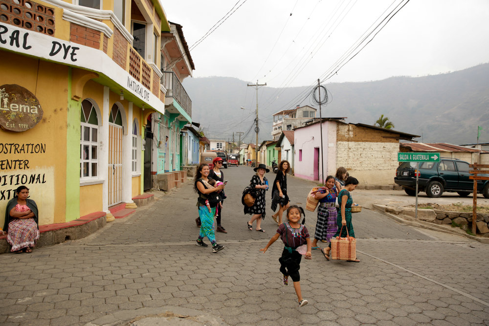 group in guatemala.jpg
