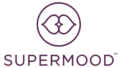 supermood logo.png