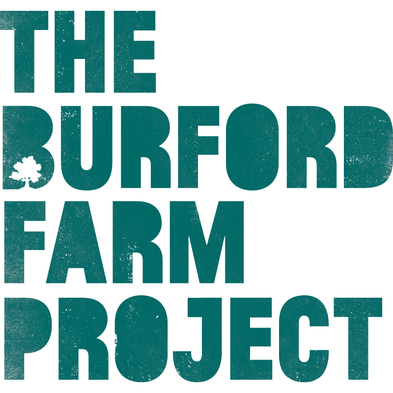 The Burford Farm Project
