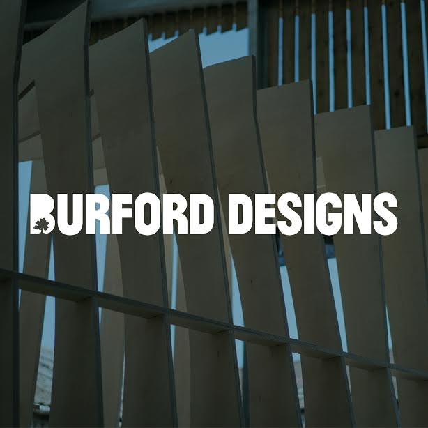 Burford designs