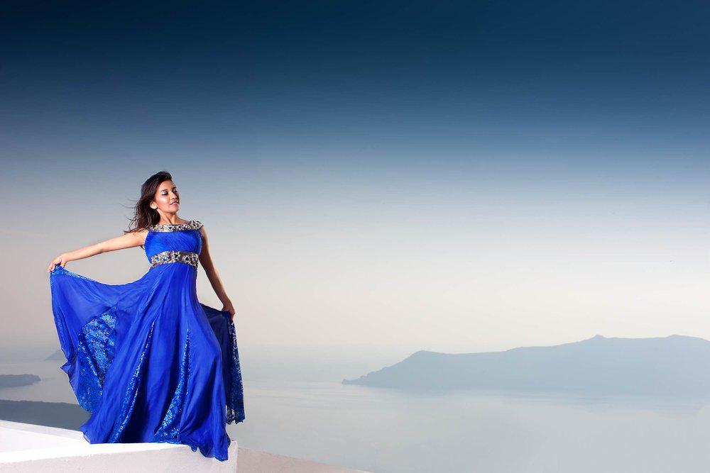 Nimisha & Priyesh Santorini 21.jpg