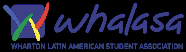 WHALASA Logo.png