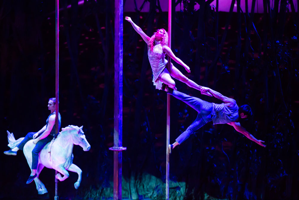 Chicago, IL - Odysseo by Cavalia - Opening Night 7.jpg