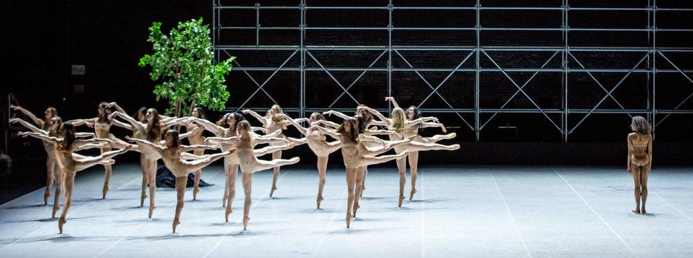 The Joffrey Ballet_Joy_cropped_Photo by Cheryl Mann