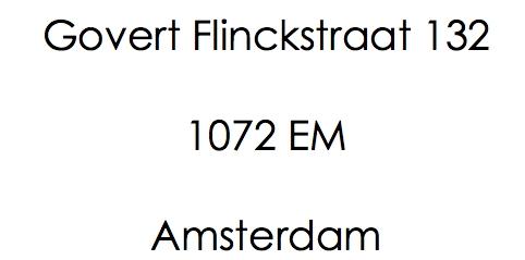 Govert Flinckstraat 132.jpg
