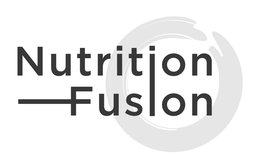 Nutrition Fusion