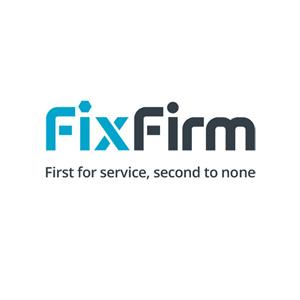 FixFirm