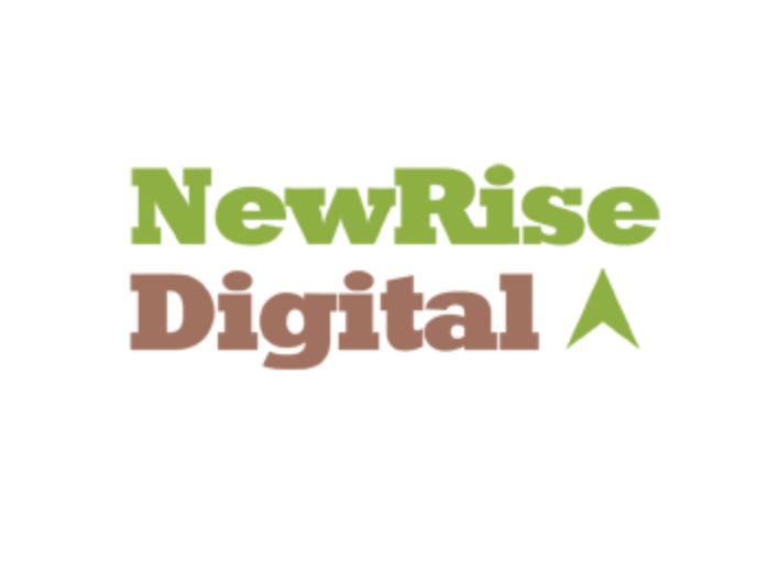 New Rise Digital