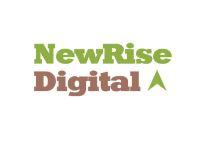 New Rise Digital