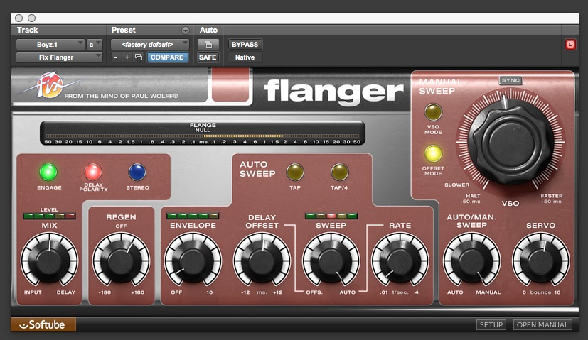 AES_Flanger .png