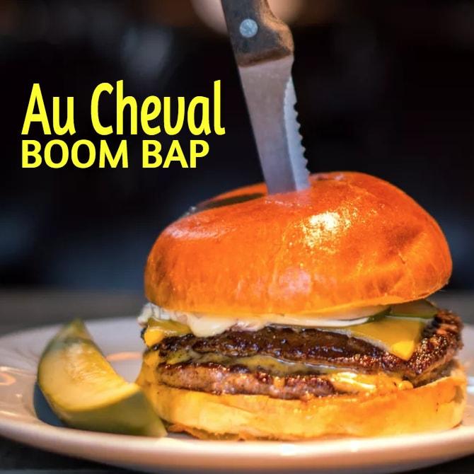 Au Cheval Boom Bap Cover 2.jpg