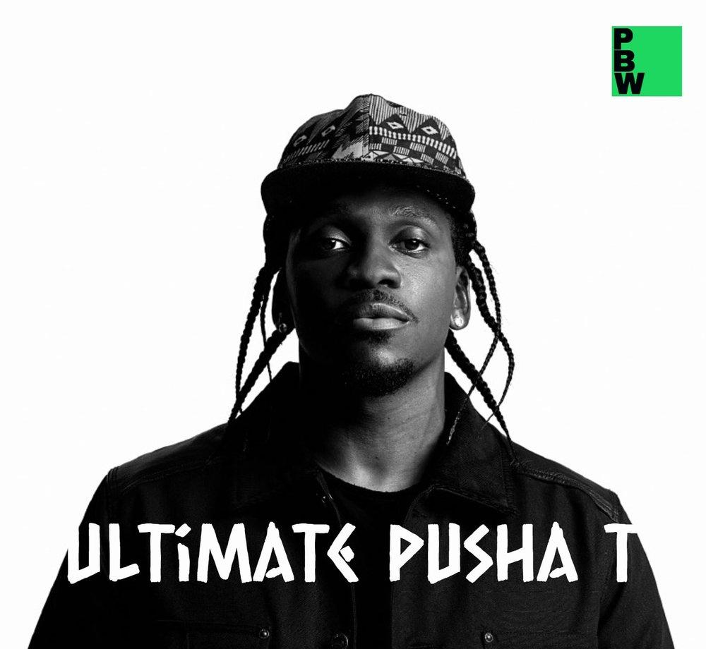 Ultimate Pusha T Playlist Cover.jpg