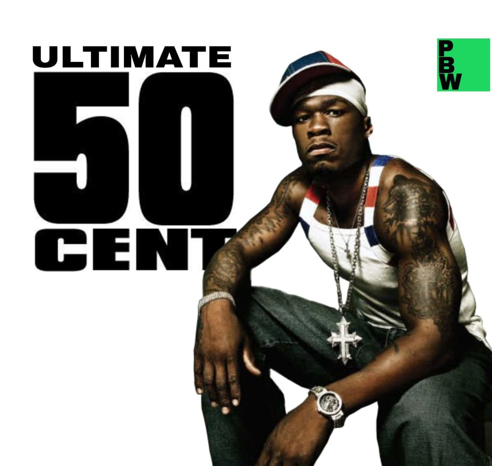 Ultimate 50 Cent Playlist Cover.jpg