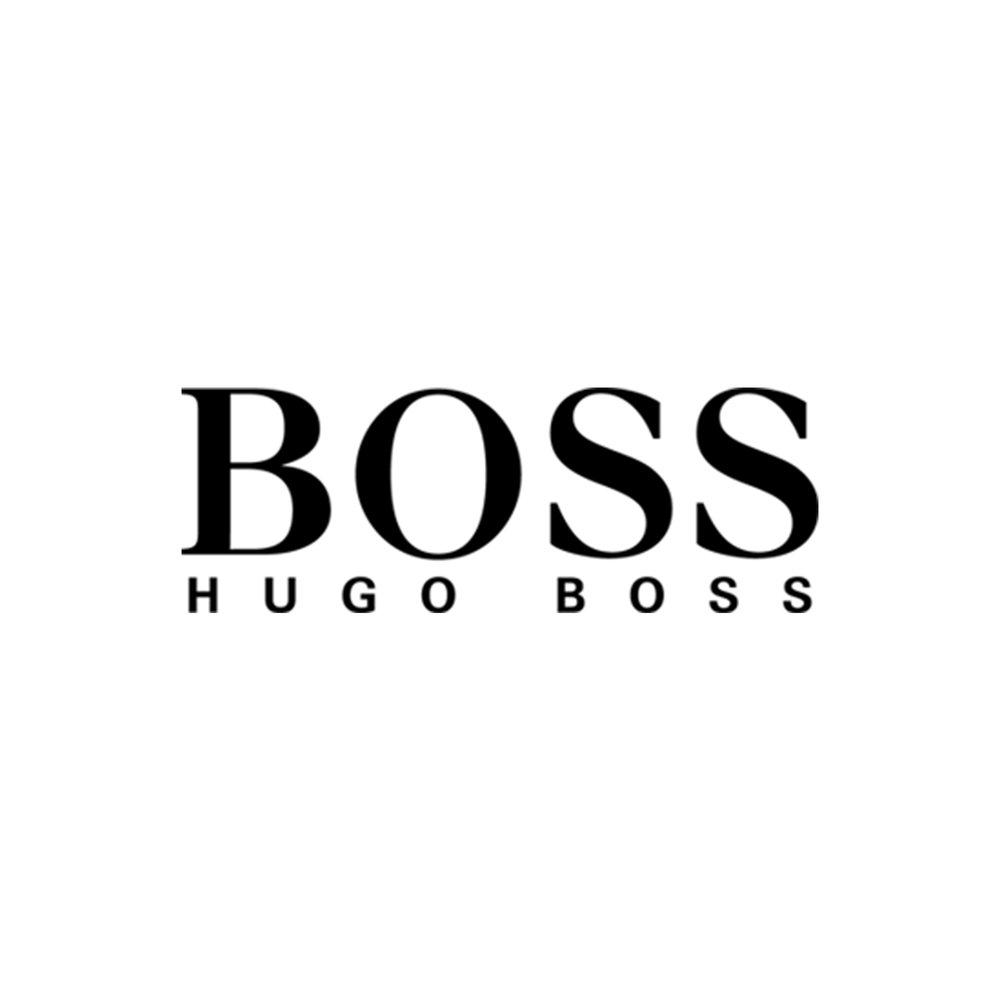Copy of Hugo Boss Kids