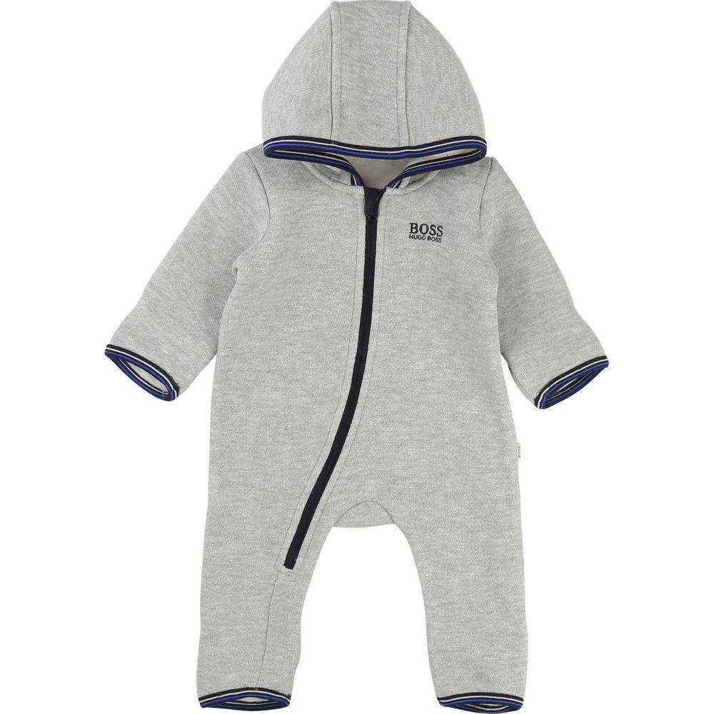 PIJAMA / Bébé garçon 1 mois -18 mois