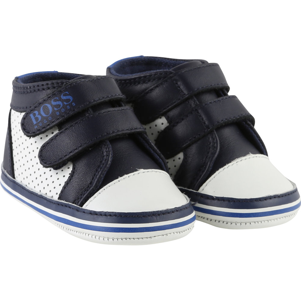 CHAUSSURES / Baby boy 1 mois -18 mois