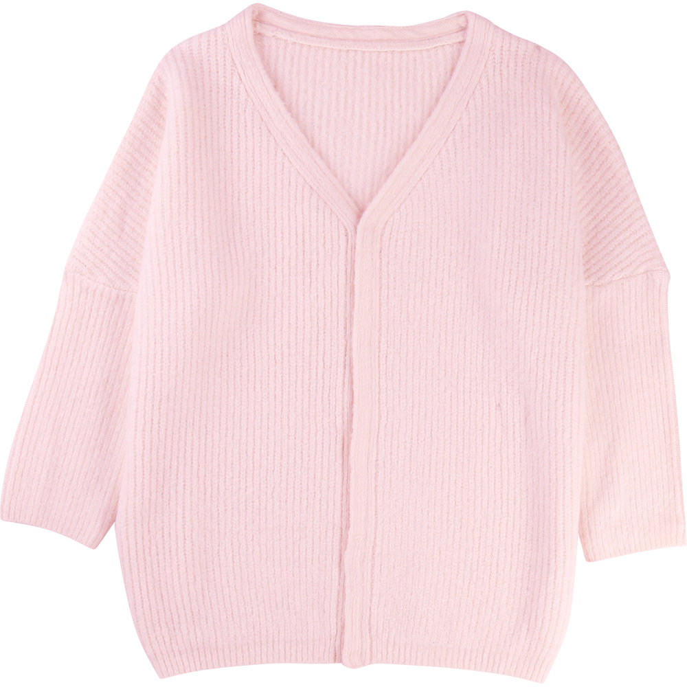 PULL / Fille 4 ans - 16 ans