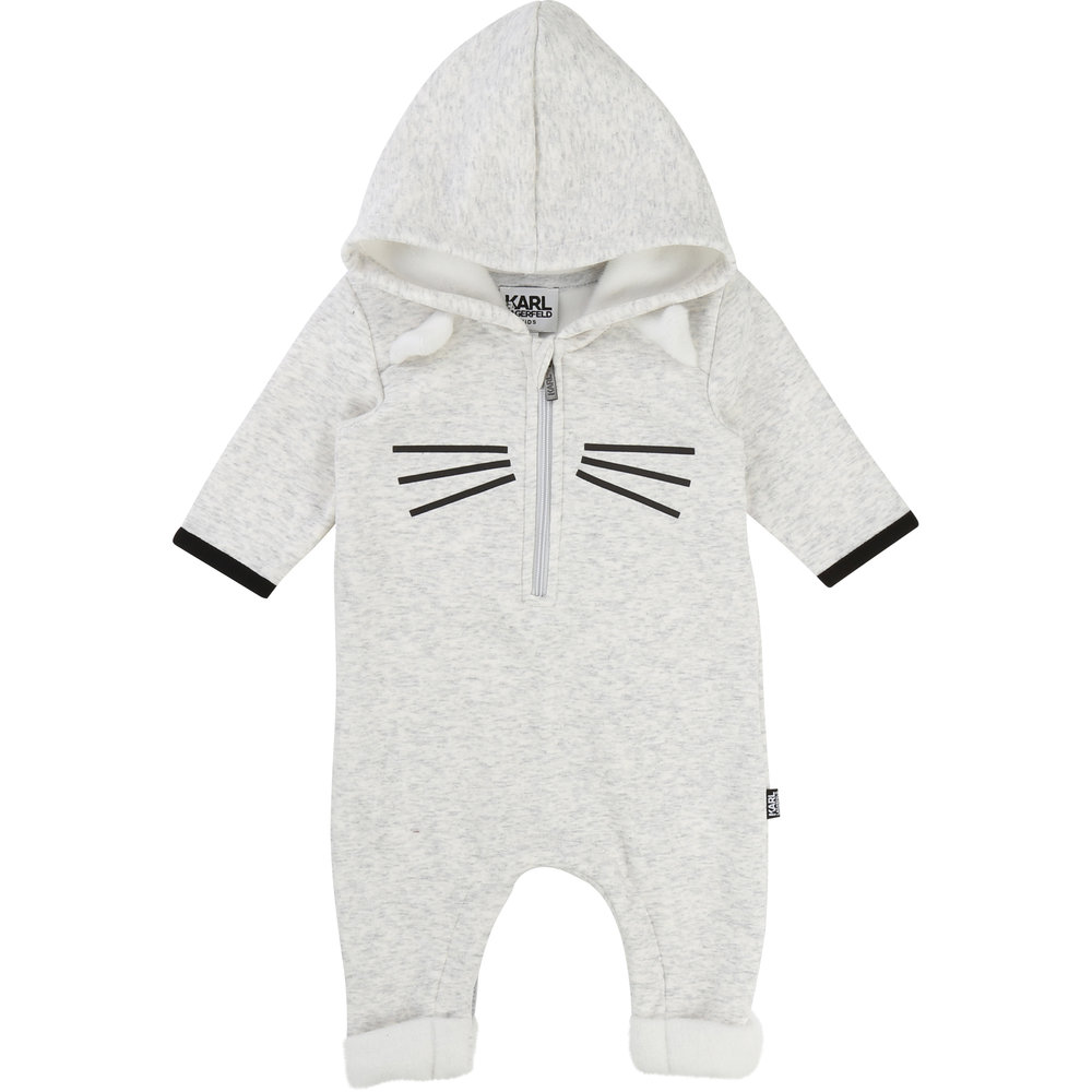 PAJAMA / Unisex 1 month to 18 months