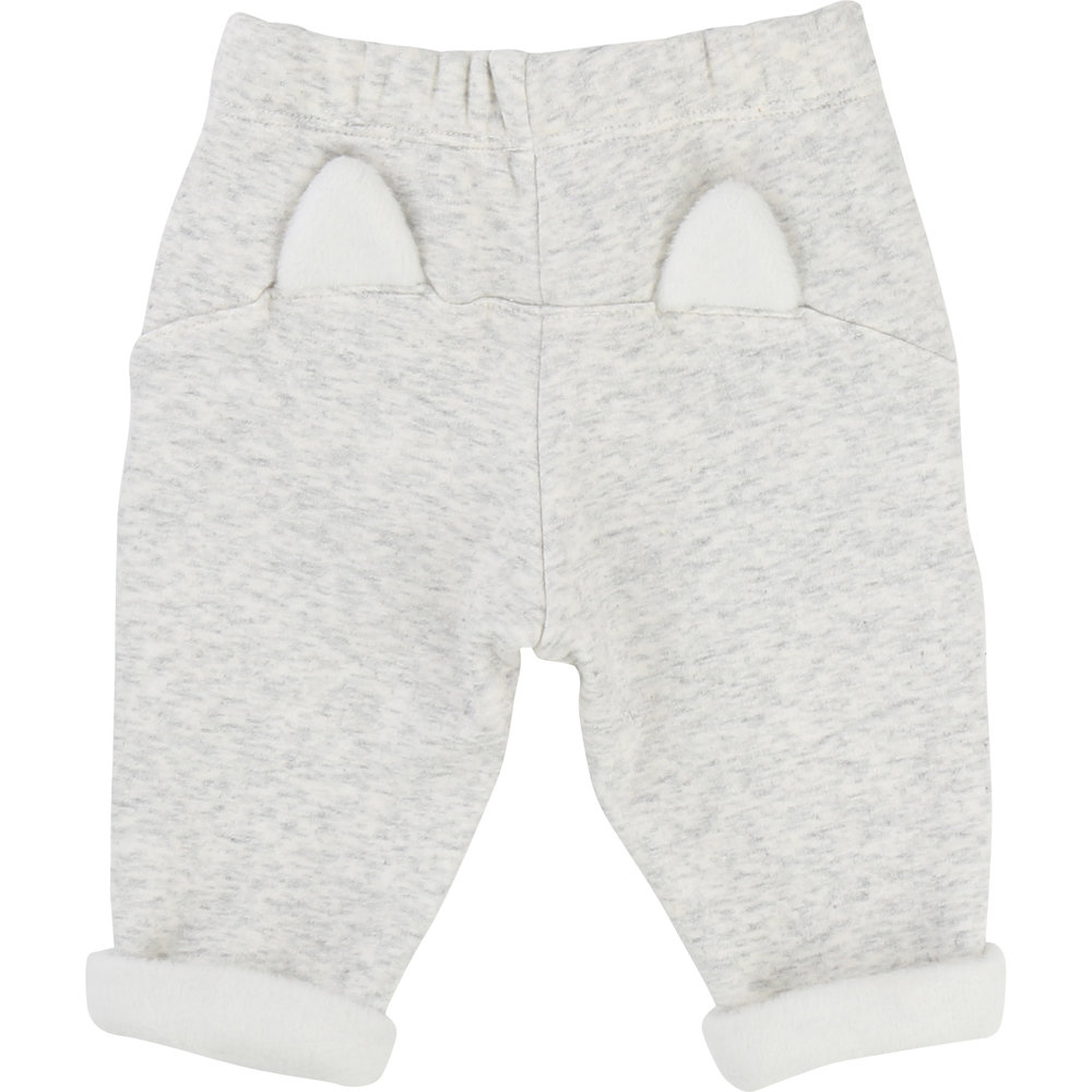 PAJAMA BOTTOM / Unisex 1 month to 18 months