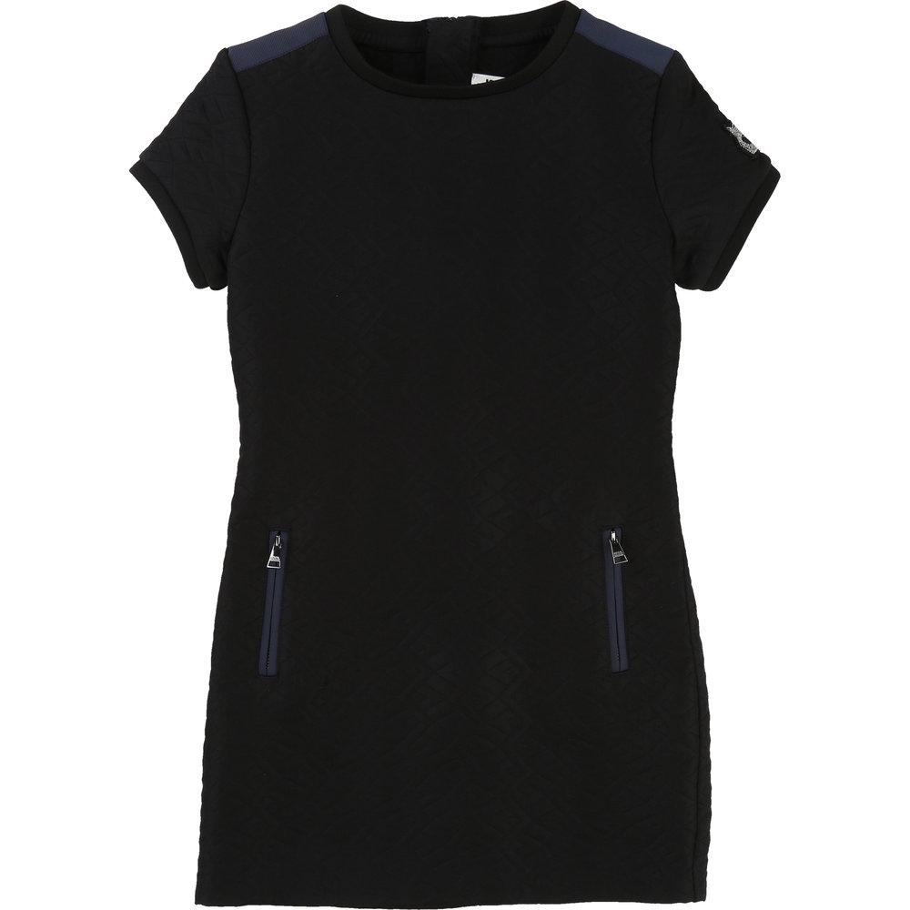 DRESS / Girls 2 years to 16 years