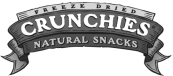 crunchies logo