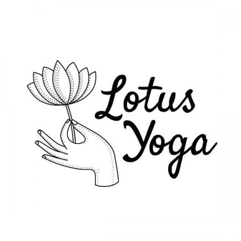 lotus-yoga-centre-photos-137183.jpg