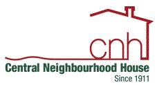 cnh-logo1.jpg