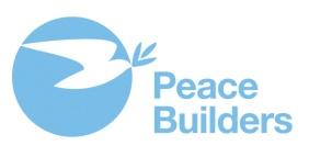 Peacebuilders.jpg