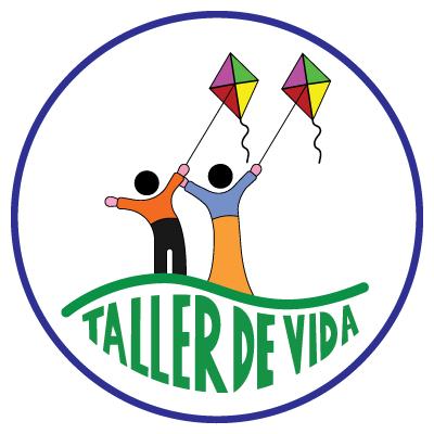 TdV-logo.png