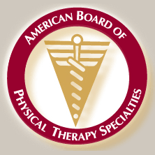 abpts-logo.png