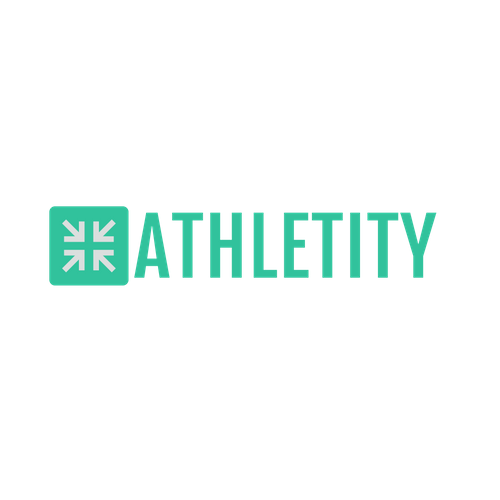 Athletity