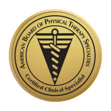 Every session is with a Board Certified Specialist. You are not passed to an aide or assistant.