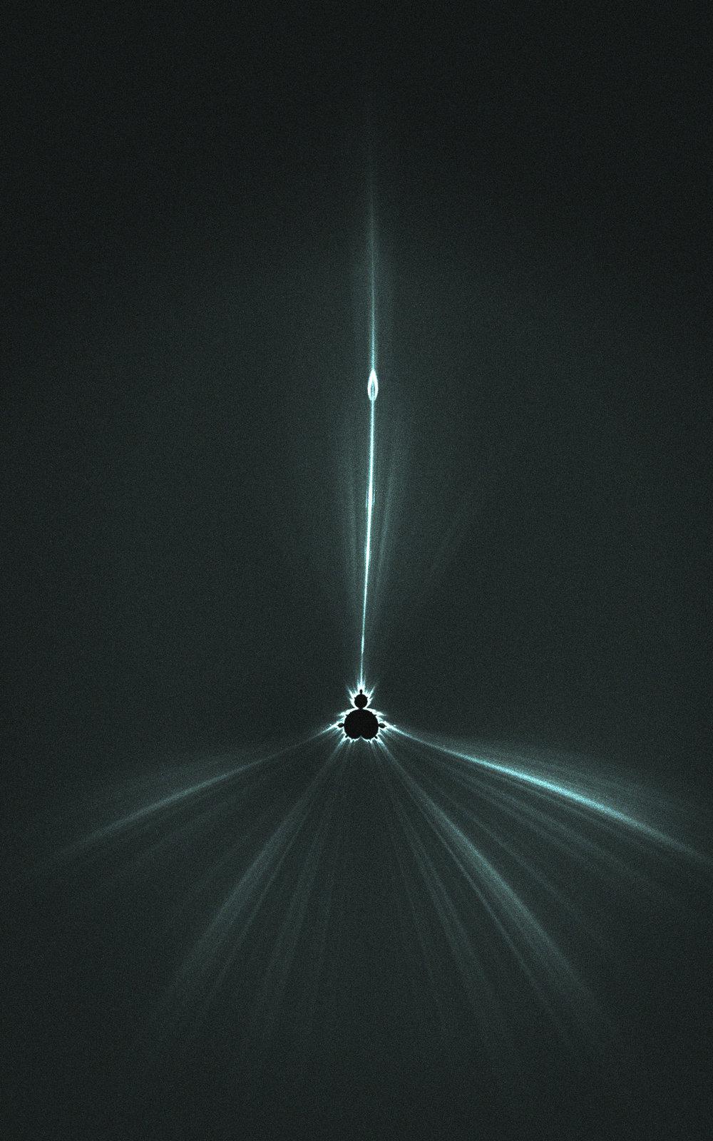 Fractal_Power_002_Serjan_Burlak_Biogenic-Design.jpg