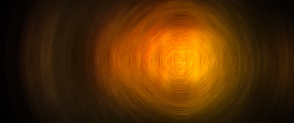 Fabric of Cosmos