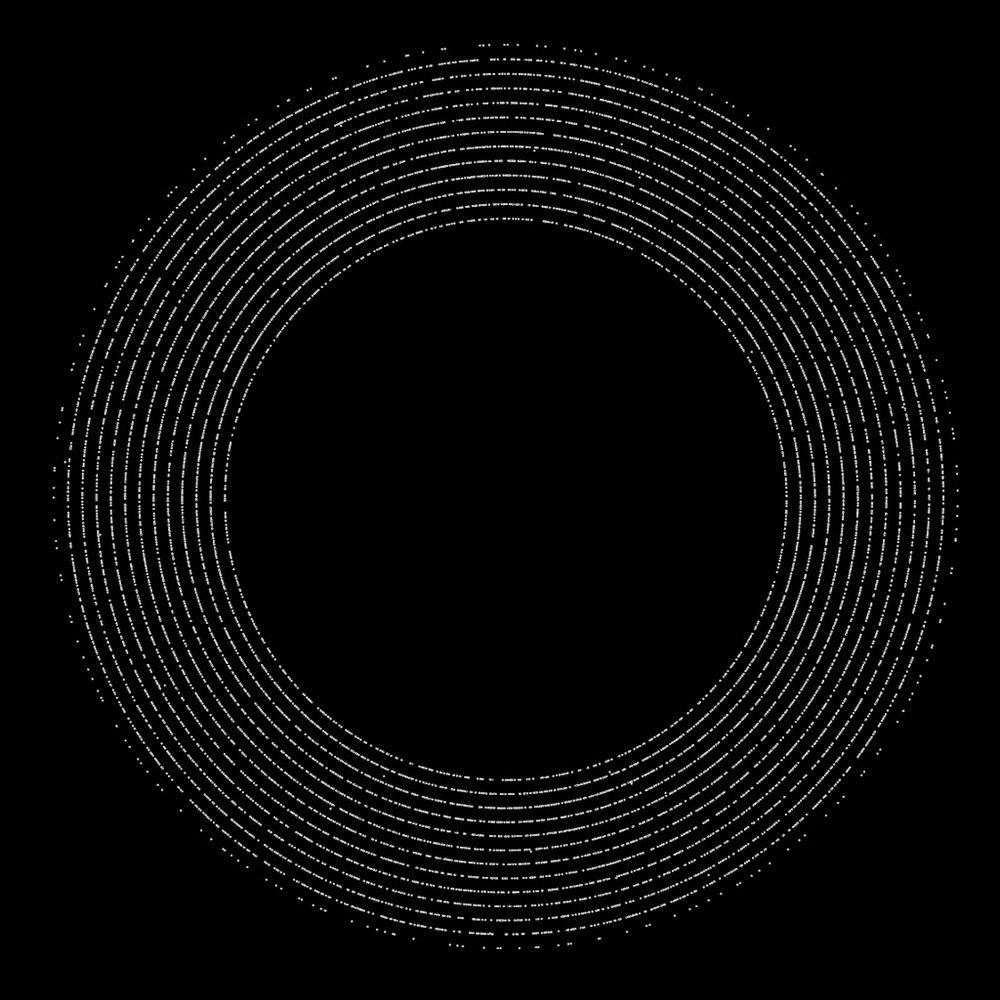 Saturn_Rings_Fabric_development_Houdini_Serjan_Burlak_Biogenic-Design_001.jpg