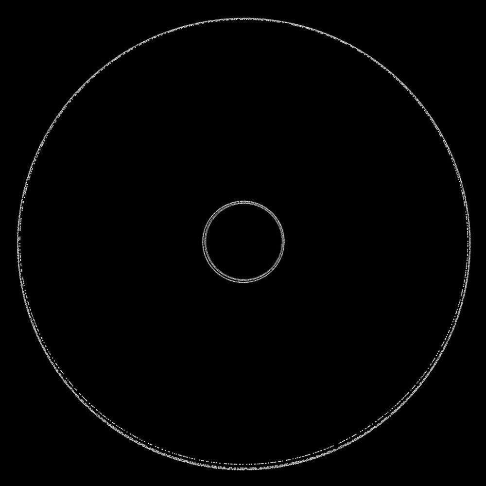 Saturn_Rings_Fabric_development_Houdini_Serjan_Burlak_Biogenic-Design_006.jpg
