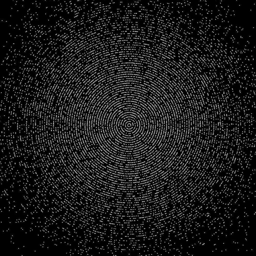 Saturn_Rings_Fabric_development_Houdini_Serjan_Burlak_Biogenic-Design_010.jpg