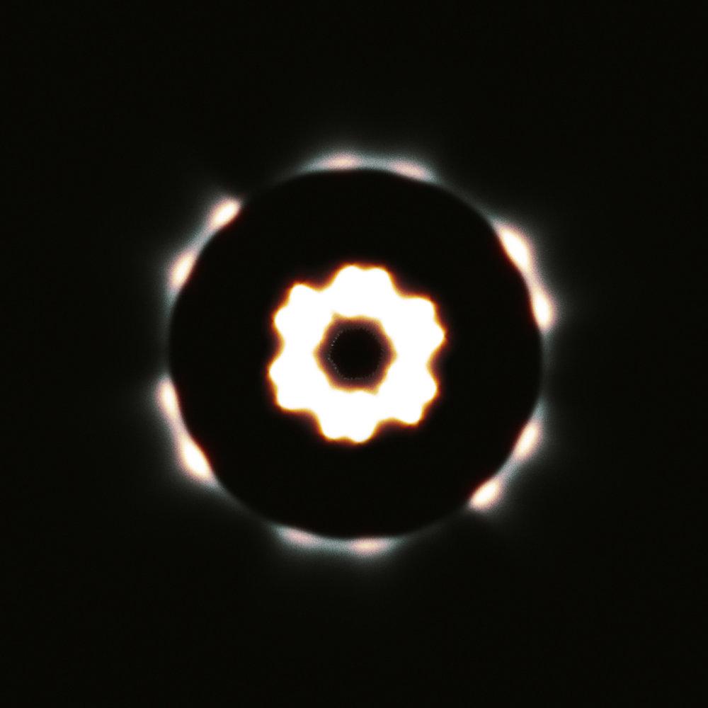 Molecules_Combustion_LookDev_wip_Serjan_Burlak_Biogenic-Design_003.jpg