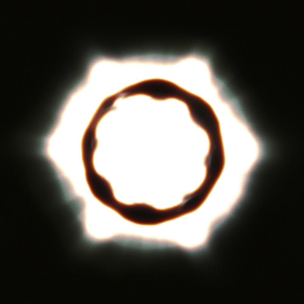 Molecules_Combustion_LookDev_wip_Serjan_Burlak_Biogenic-Design_004.jpg