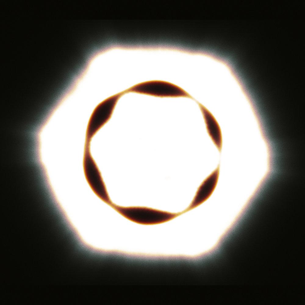 Molecules_Combustion_LookDev_wip_Serjan_Burlak_Biogenic-Design_005.jpg